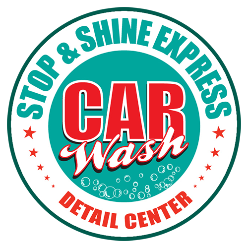 Unlimited Car Wash Specials in East Meadow